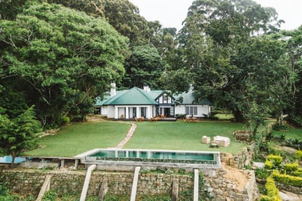 Thotalagala
