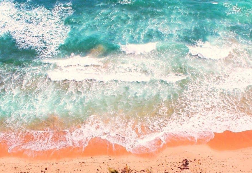 Luxusreisen Puerto Rico